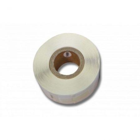 Dymo LW 11352 25mm*54mm utángyártott 500db etikett címke szalag