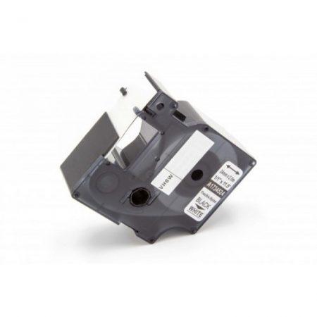 Dymo RHINO 1734524 24mm * 3.5m utángyártott nylon szalag