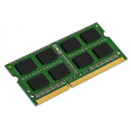 ÚJ 2GB DDR2 800MHz laptop SODIMM memória