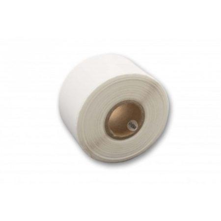 Dymo LW 30321 utángyártott etikett címke tekercs 36mm * 89mm