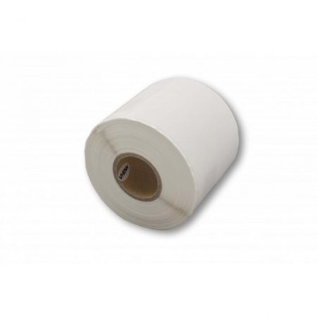 Dymo LW 30324 54mm * 70mm etikett címke szalag LabelWriter kompatibilis 320db