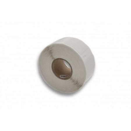Dymo LW 30332 25mm*25mm 750db etikett címke szalag