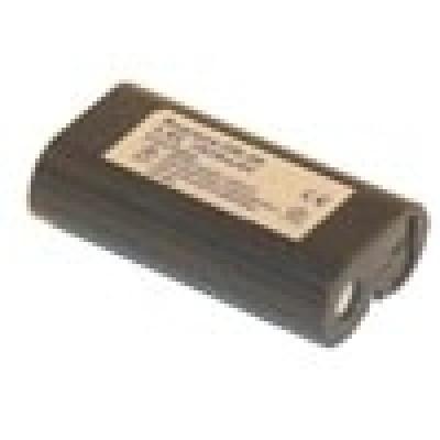 Ricoh DB-50 CAPLIO R1 / R1S / R2 / RZ1 / R-1 utángyártott digitális fényképezőgép akkumulátor akku 1520mAh (3.6V)