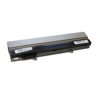 Dell 312-0822, 312-0823, (Latitude E4300 E4310)  utángyártott laptop akkumulátor akku - 4400mAh (11.1V) szürke