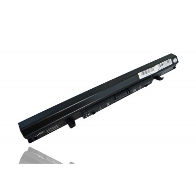 Toshiba PABAS268, PABAS269 utángyártott laptop akkumulátor akku - 2200mAh (14.8V) fekete