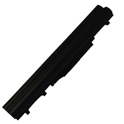 Acer AS10I5E utángyártott laptop akkumulátor akku - 4400mAh (14.8V) fekete