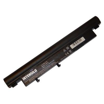 Acer AS09D31 utángyártott laptop akkumulátor akku - 6000mAh (10.8V)