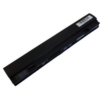 Asus A32-X101 utángyártott laptop akkumulátor akku - 3000mAh (10.8V) fekete