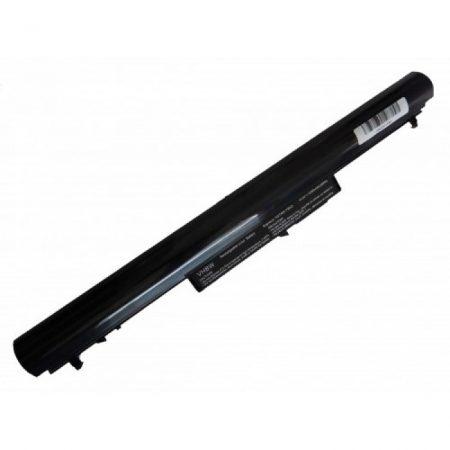 HP 694864-851 utángyártott kompatibilis 2200 mAh notebook akku