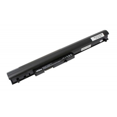 HP HSTNN-UB5M 2200mAh (14.8V) fekete utángyártott laptop akku