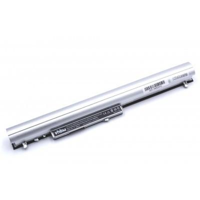 HP 350 G1 stb.  HSTNN-UB5M utángyártott laptop akkumulátor akku - 2200mAh (14.8V) fekete