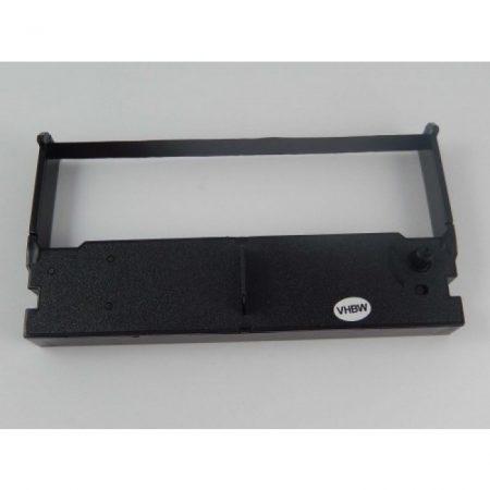 Epson ERC-32 mátrixnyomtatóhoz kompatibilis utángyártott nylon szalag