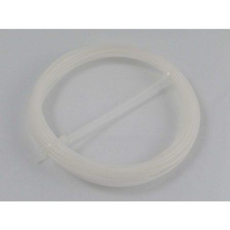 VHBW ABS filament / szál 3D nyomtatóhoz, 1 KG tömeg, 1,75 mm átmérő, szín: festetlen