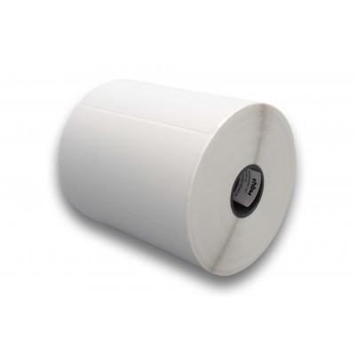 Brother RD-S03E1 utángyártott ipari etikett, címke - 102mmx 50mm - TD-4100 kompatibilis