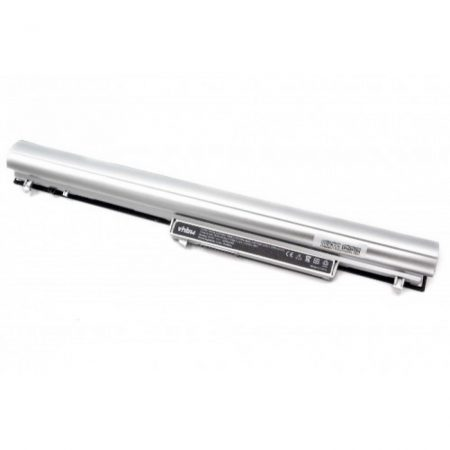 HP Touchsmart Sleekbook 14 stb. kompatibilis utángyártott 2200 mAh notebook akkumulátor