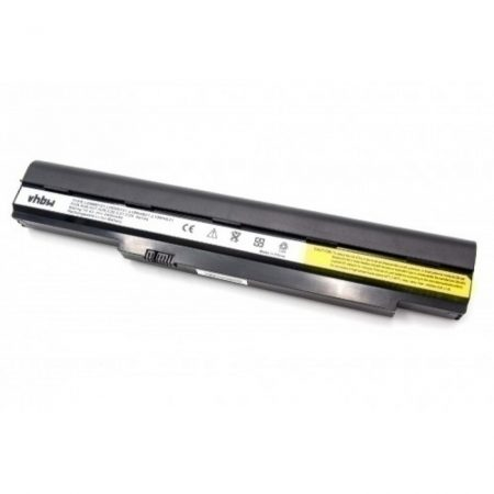 Lenovo K26 4400mAh notebook akkumulátor