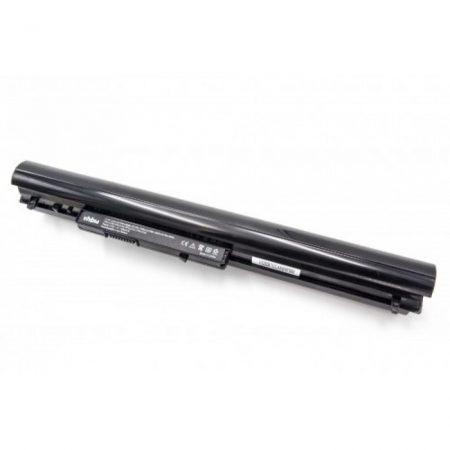 HP  HSTNN-UB5M stb. kompatibilis utángyártott 4400 mAh notebook akkumulátor