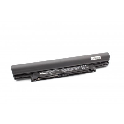 Dell H7WX1 (Latitude 3340 3350 stb.) utángyártott laptop akkumulátor akku - 4400mAh (11.1V)
