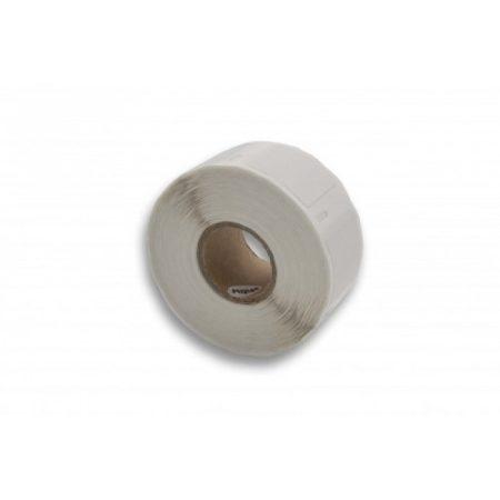 Utángyártott Dymo LW-ES0929120 etikett címke szalag 25 x 25 mm 750 db